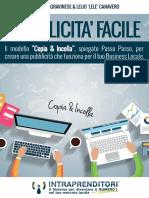 353695564-easyfre-ads.pdf