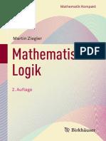 mathematische_logik