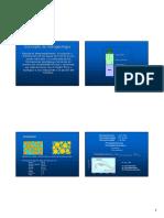 concepto hidrogeología.pdf