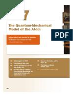 Chemistry Chapter 7.pdf