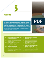 Chemistry Chapter 5.pdf