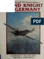 284397903-The-Blond-Knight-of-Germany.pdf