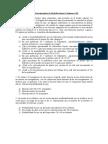 Ejercicios de variables aleatorias continuas II.doc