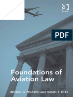 Foundations of Aviation Law.pdf