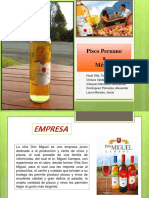 Expo de Pisco 2017