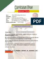cv final.docx