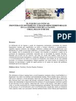 02_A_Nunez.pdf