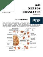 033 - Anatomy Book - Nervos Cranianos.pdf.pdf