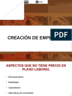 CreacionDeEmpresas