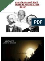Presentacion HUMA