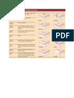 Efloresensi kulit (Gambar)