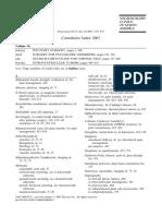 Cumulative Index.pdf