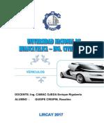 CANINOS I.pdf