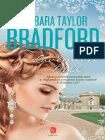 Barbara Taylor Bradford - Cavendon Krónikák - 1. Cavendon Hall