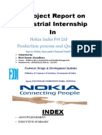 Nokia_Production_Process_and_Quality_Too.pdf