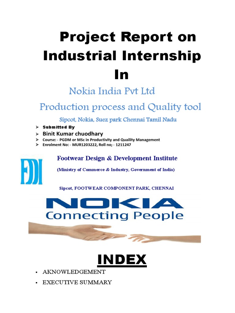 Nokiaproductionprocessandqualitytoopdf nokia printed nokiaproductionprocessandqualitytoopdf nokia printed circuit board ccuart Choice Image