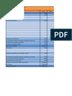 Copia de Plan Económico Financiero-2