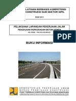 Buku Informasi_Beton Semen FINAL