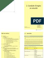 Conduite d'engins en sécurité.pdf