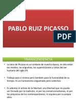 pablo ruiz picasso.pdf