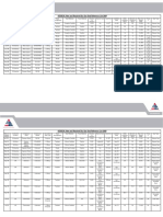Customer Reference List.pdf
