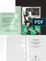 Kwame Nkrumah - Handbook of Revolutionary Warfare - A Guide to the Armed Phase of the African Revolution.pdf