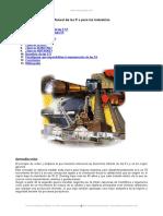 manual-5s-industrias.doc