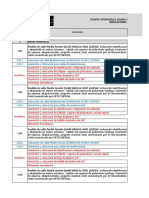 Copia de Catalogo de Conceptos Planta Solar Rev.3