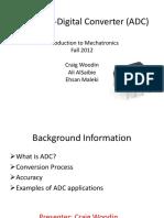 ADC_F12.pptx