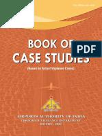 Book of Case Studies