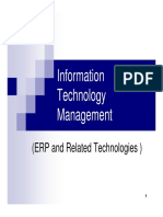 week 3 Information Technology Management (1).pdf