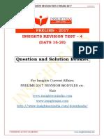 Test-4_A