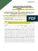 9.-CANCELACIÓN-DE-PATRIMONIO-FAMILIAR-ADJUDICADO-INMUEBLES-ADJUDICADOS-POR-EL-ESTADO - copia