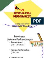 Kes_Reproduksi.ppt