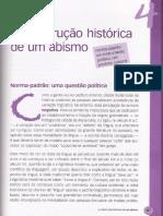 06a a Construcao Historica de Um Abismo (1)