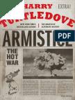 Armistice 50 Page Friday