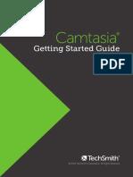 NewGSG-CamtasiaCombined2014.pdf
