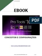01 Ebook Pro Tools 10_ConceitosConfiguraçõesptbr