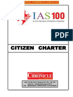 Citizen's Charter[shashidthakur23.wordpress.com].pdf