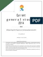 2014-CGS-3_53be2202575a9