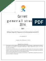 2014-CGS-4_53be22088a900