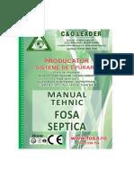 FOSA SEPTICA.pdf