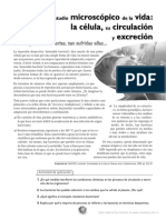 biociencias7_evaluacion