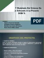 planificacinymodeladodelsistemadeinformacinenfocado-121209153439-phpapp02.pptx