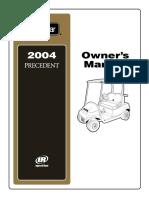 2004 Club Car Owners Manual (1)
