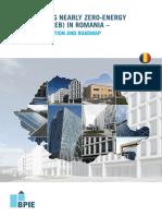 BPI Romania