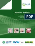 334813897-Analise-Sensorial.pdf