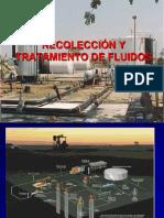 101861861-FACILIDADES-DE-PRODUCCION.pdf