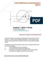 Aircraft Structures-Lecture1.pdf