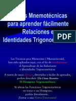 Ayudasmnemotecnicas Para Aprender Facilmente Relaciones e Identidades Trigonometricas 1224762293147437 9
